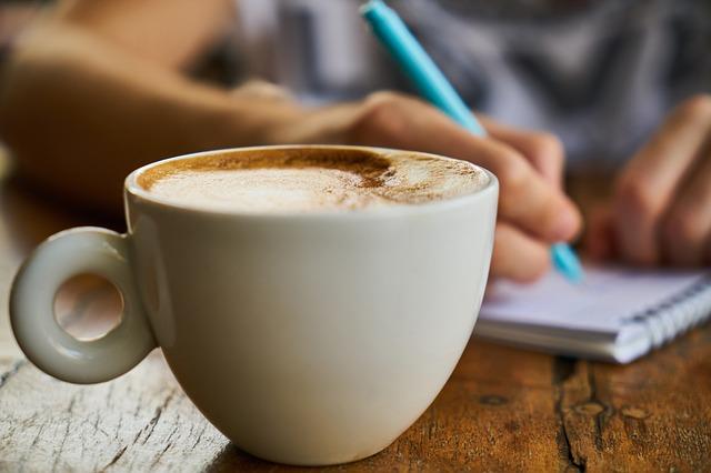 כתיבת עבודה סמינריונית בסמינר קל