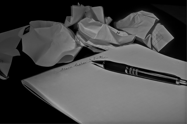 סיוע בכתיבת עבודות אקדמיות