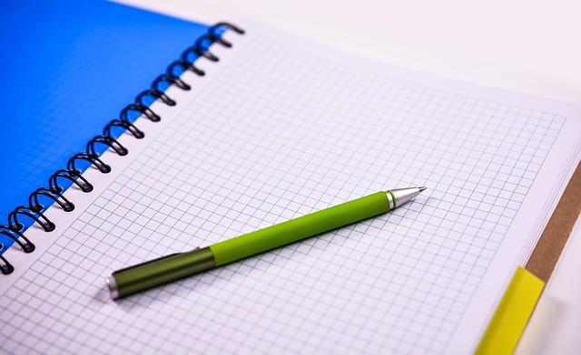 כללי כתיבה אקדמית